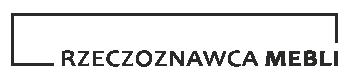 Rzeczoznawstwo meblowe - wyceny mebli, ekspertyzy meblowe, oceny techniczne | Łukasz Bąkowski - Biegły sądowy